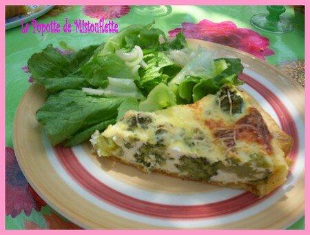 tarte-aux-brocolis