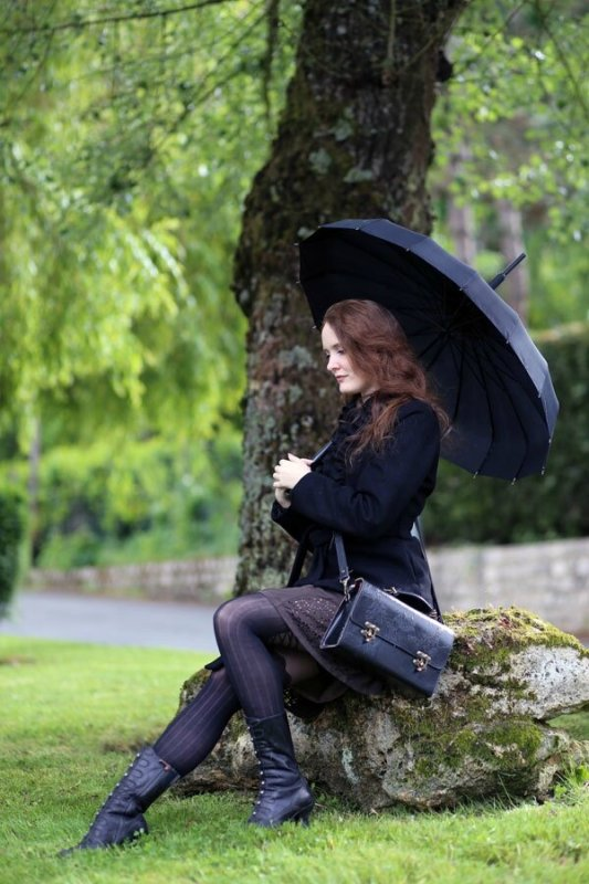 parapluie-pagode-lisbeth-dahl-mode-hetm-neosens-promod-steampunk-mary-poppins (4)