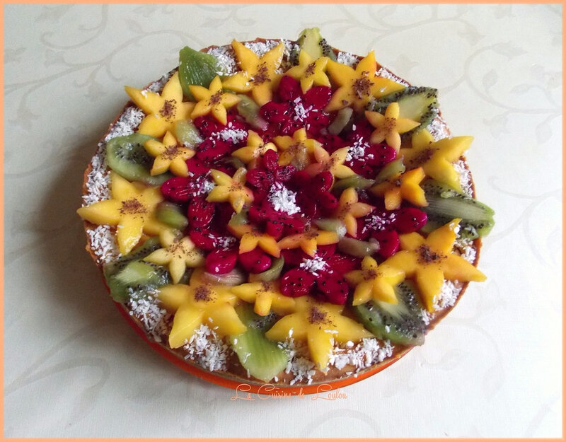 cheesecake-aux-fruits-exotiques3