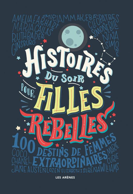 Histoires-du-soir-pour-filles-rebelles (1)