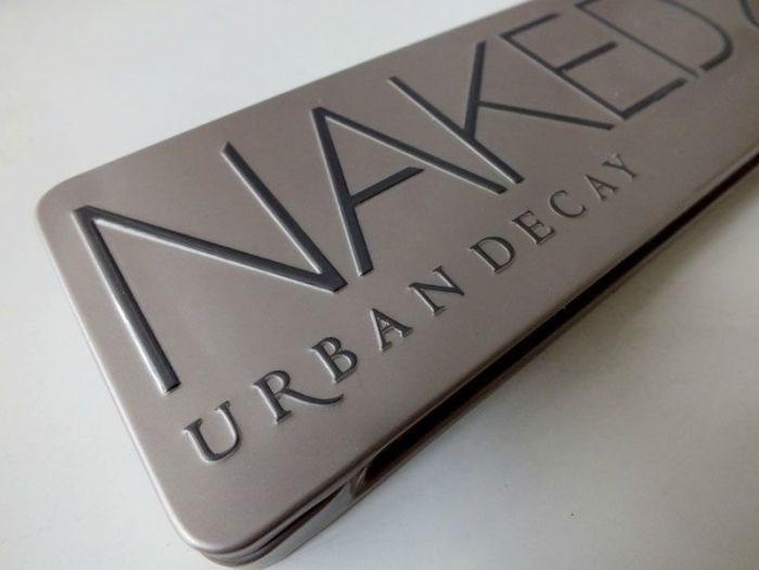palette-undress-me-too-mua-naked2-urban-decay-dupe-swatch-revue (2)