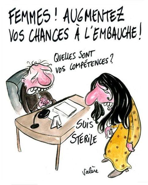 valere_chances_a_l_embauche