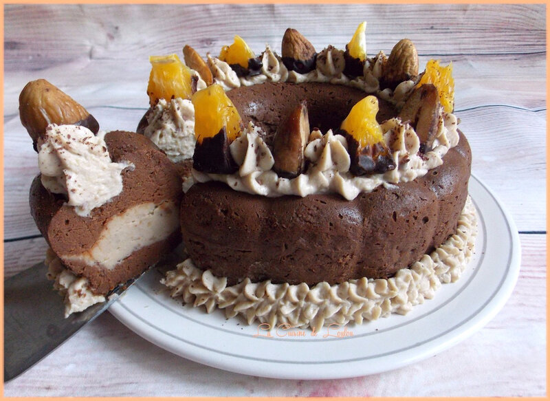 cheese-cake-chocolat-patate-douce-ora2