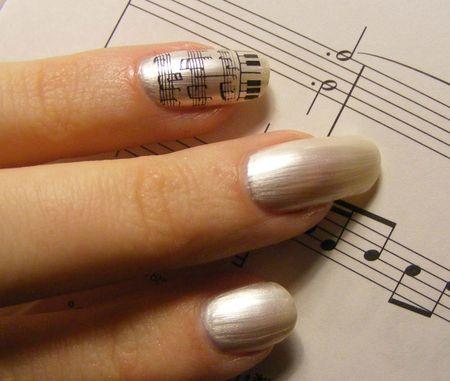 nail-art-piano2