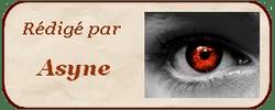 Klik-Asyne