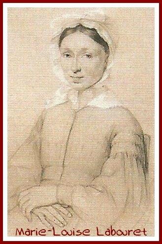 Marie-louise élisabeth Labouret : marie-louise, élisabeth, labouret, Recette, Alexandre, Dumas, écrivain, Talents, Multiples, Saveurs, Cuisine
