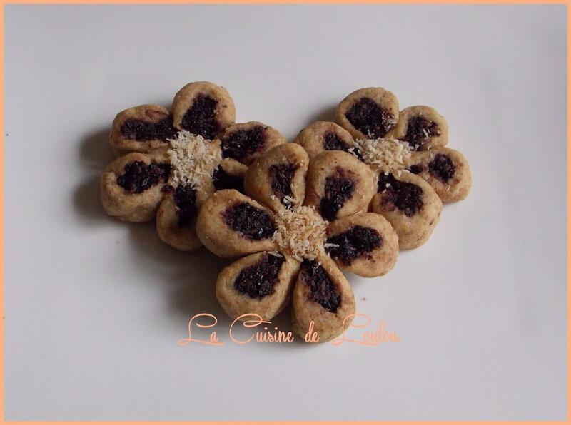 fleurs-coco-myrtilles3