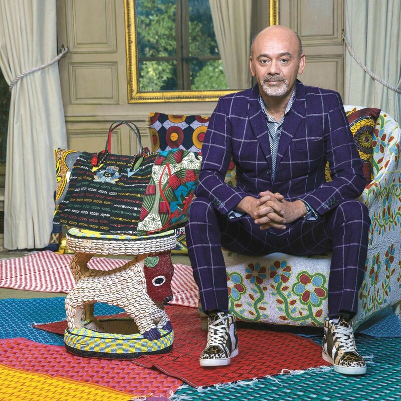 Christian-Louboutin-presente-l-Africaba