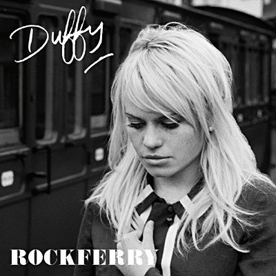 duffy_rockferry