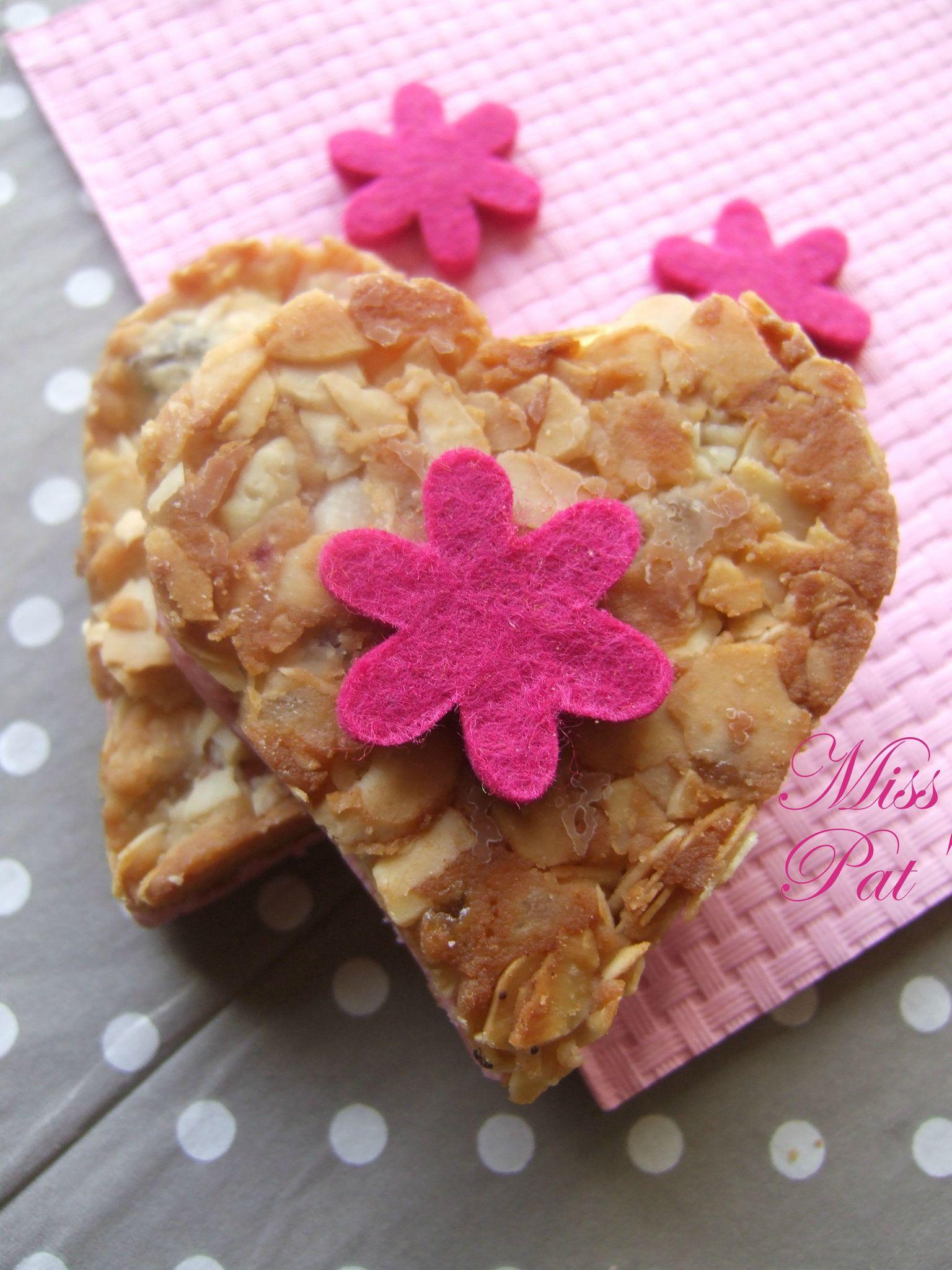 Coeurs florentins coeurs amoureux miss pat 39 - Coeurs amoureux ...