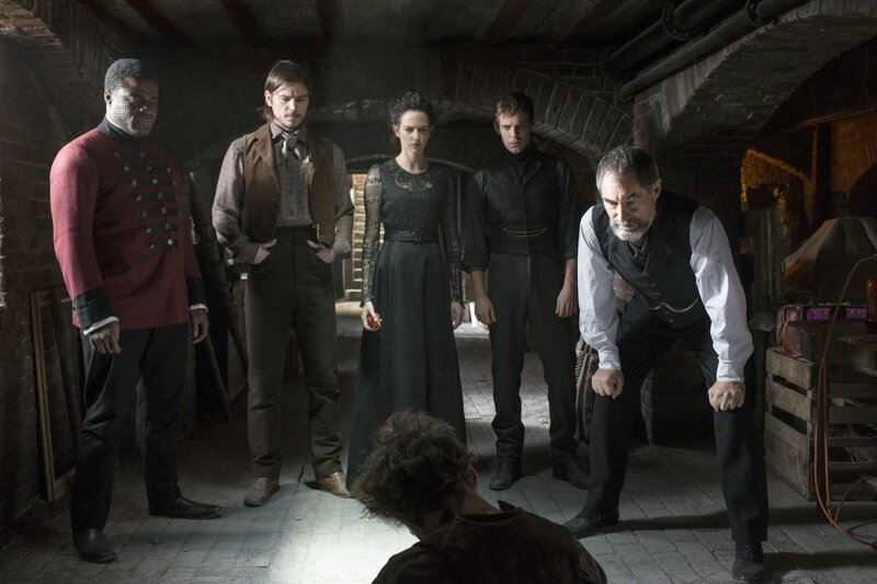 Penny-Dreadful-image-penny-dreadful-36554871-1280-853