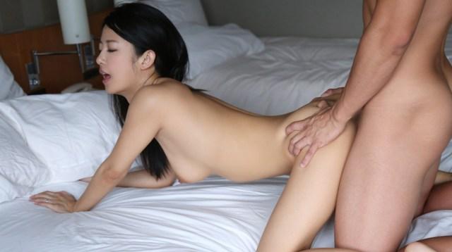 No.851 吉井 麻紀