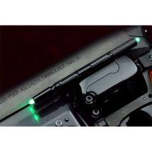 Green Led Laser Sight Tomenosuke Blaster