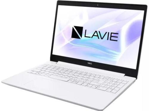 LAVIE Direct NS