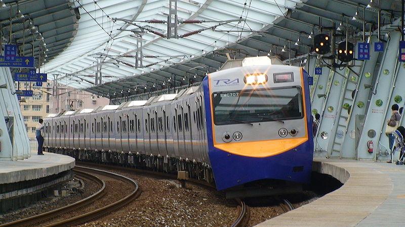 臺鐵24日對號車停駛!苗栗-基隆區間正常開 | 好房網News
