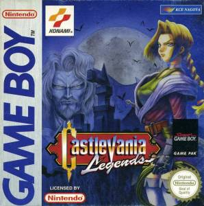 Most expensive gameboy games