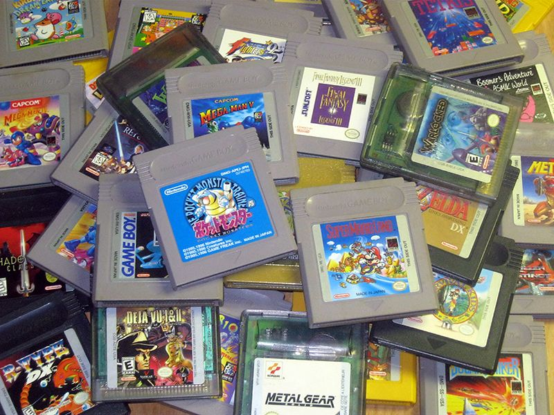 the-most-valuable-game-boy-cartridges-for-die-hard