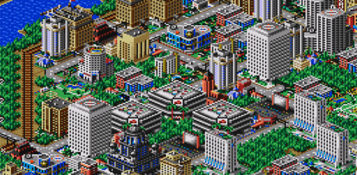 simcity 2000 snes action replay codes