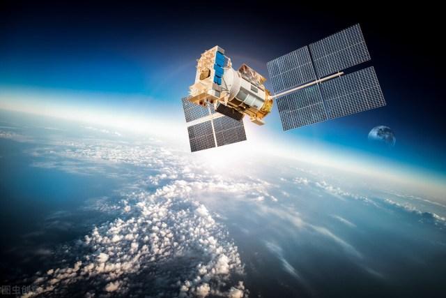 中美博弈正激烈,美國敢圍堵華為,為何不敢動北斗衛星導航系統?