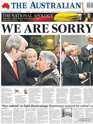 加拿大罪恶黑历史!种族清洗性虐十几万土著儿童,好意思污蔑他国?