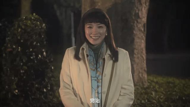《鬼滅之刃》祢豆子真人演員票選TOP 10|雅隆百匯