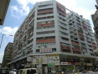 九龍灣工業中心-屋苑詳細資料及租/售樓盤資訊-香港591房屋交易網