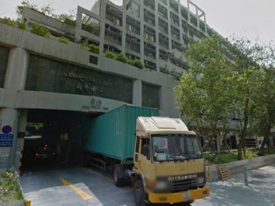 新豐中心-屋苑詳細資料及租/售樓盤資訊-香港591房屋交易網