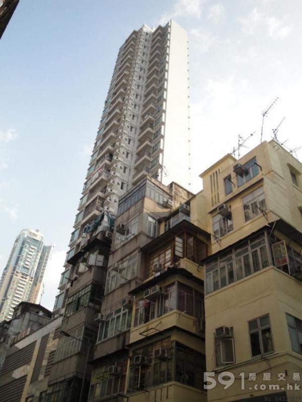 591房屋交易網,提供香港租屋,買樓資訊刊登及搜尋