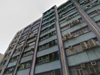 麗昌工廠大廈-屋苑詳細資料及租/售樓盤資訊-香港591房屋交易網