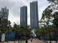 柏傲灣住宅出租,極高層,全新未有人住過,風水極佳-新界荃灣住宅租盤-香港591租屋網