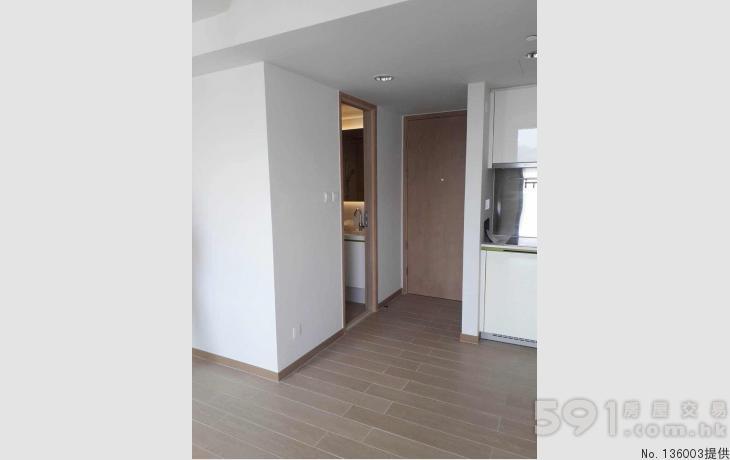 豐連住宅出售。全新未住 即約即睇-新界屯門住宅買樓-香港591售樓網