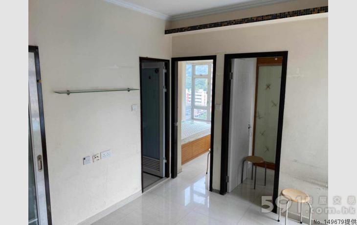 屯門市廣場住宅出售。屯市最後一間最平最靚最正兩房-新界屯門住宅買樓-香港591售樓網