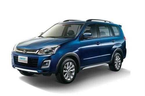 CMC/中華汽車 2019 Zinger/雙贏 怎麼樣-CMC/中華汽車 2019 Zinger/雙贏 優點-缺點-評價-8891新車