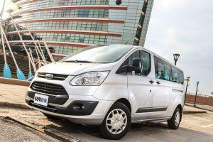 【圖】Ford/福特 - Tourneo Custom/旅行家 汽車價格.新款車型.規格配備.評價.深度解析-8891新車