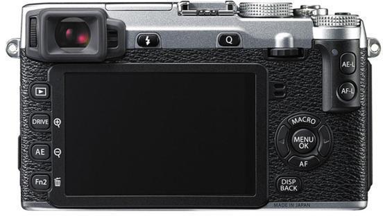 Fujifilm FinePix X-E2 Body Aparat foto Preturi. Fujifilm FinePix X-E2 Body aparate foto digital oferte