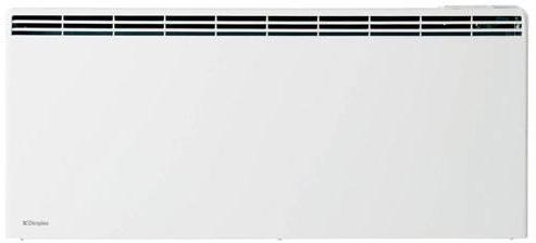 Vásárlás: Dimplex D-Uni15-4L Unique 1500W Manual