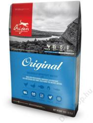 Orijen Original Dog 11.4kg (Hrana pentru caini) - Preturi