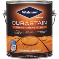 Woodlife Coppercoat Msds