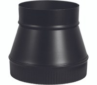 Imperial Manufacturing BM0061 Stovepipe Reducer/Increaser ...