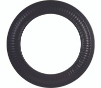 Imperial Manufacturing BM0094 6 Inch Black Stove Pipe ...