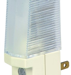 cooper wiring bp851bge auto beige night light tap to expand [ 721 x 1348 Pixel ]