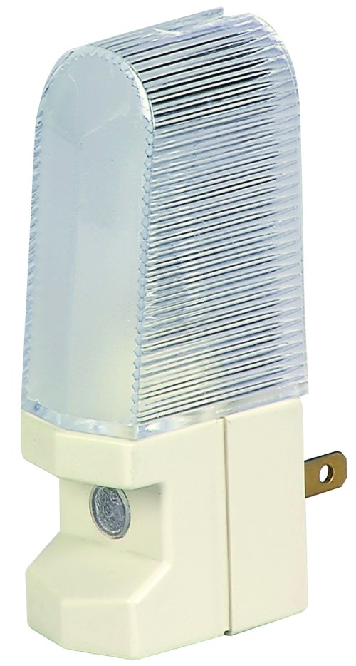 small resolution of cooper wiring bp851bge auto beige night light tap to expand