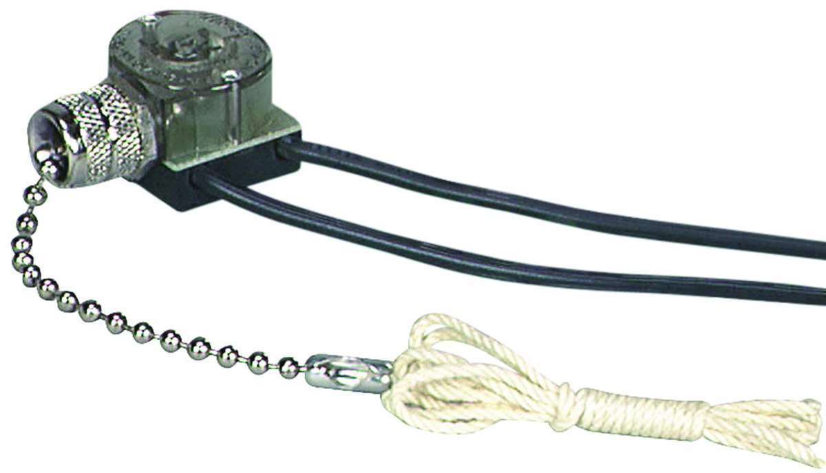 hight resolution of cooper wiring 458np box 1 pole pull chain canopy switch 3 amp case of 10