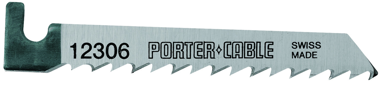 Porter Cable 7549 Blades