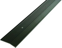 MD Building Products 43860 2 Inch Wide By 72 Inch Long ...
