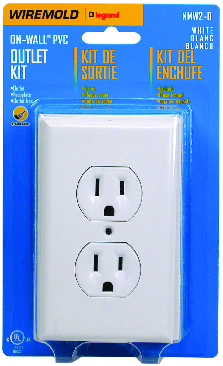 wiremold nmw2d outlet box dup switch wh tap to expand [ 733 x 1200 Pixel ]