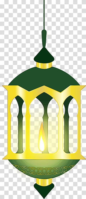 Background Idul Fitri Png : background, fitri, Alfitr, Transparent, Background, Cliparts, Download, HiClipart