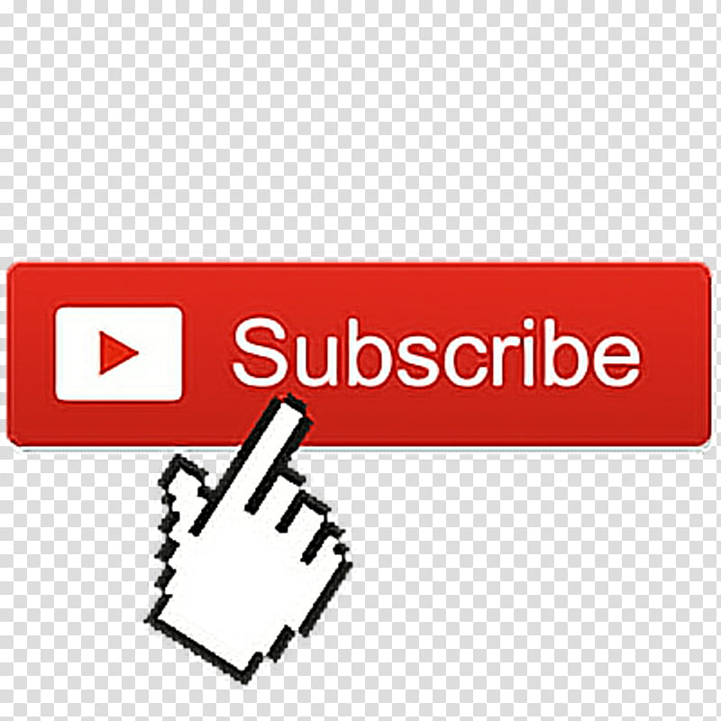 Youtube Play Button Video Television Channel Youtube Play Buttons Online Video Platform Like Button Blog Text Transparent Background Png Clipart Hiclipart