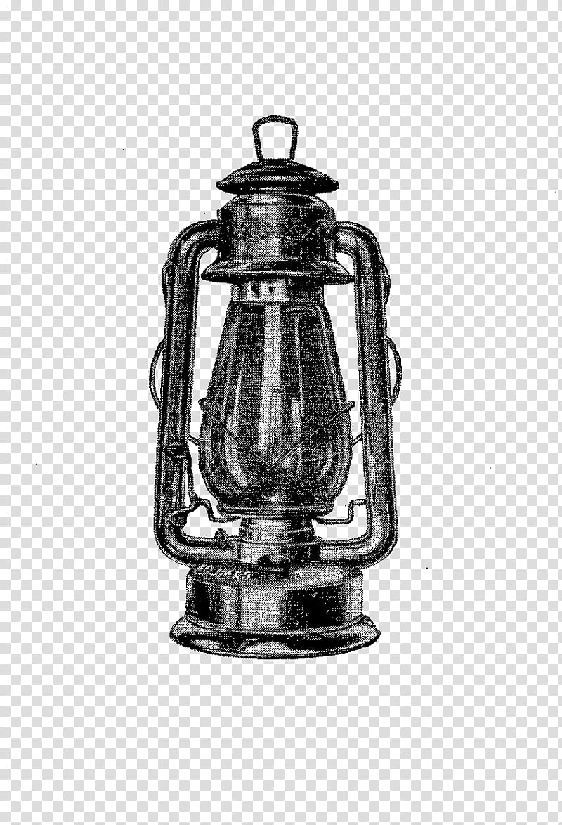 Paper Lantern Tattoo Oil Lamp Lighting Candle Paper Lantern Drawing Transparent Background Png Clipart Hiclipart