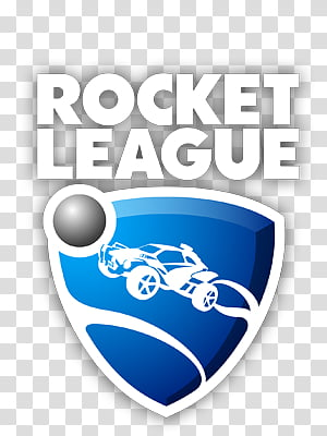 Rocket League Transparent : rocket, league, transparent, RocketLeague, Sprite, League, Icons,, Transparent, Background, Clipart, HiClipart